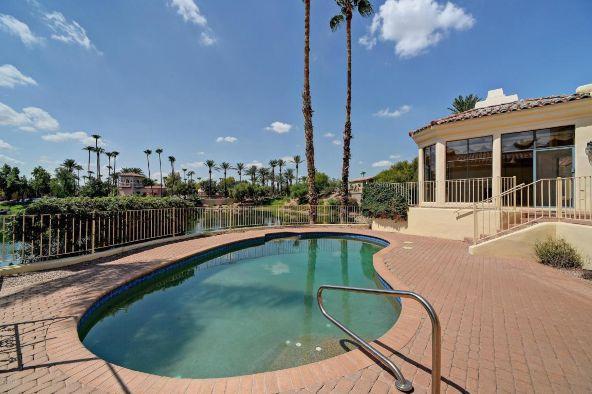 10401 N. 100th St., Scottsdale, AZ 85258 Photo 5