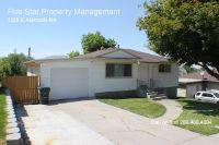 Home for sale: 1225 E. Alameda Rd., Pocatello, ID 83201