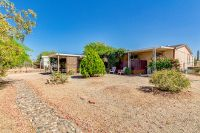 Home for sale: 2293 W. Windsong St., Apache Junction, AZ 85120