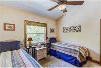 Home for sale: 211 Elm Ave. #A, Anna Maria, FL 34216