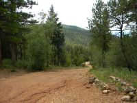 Home for sale: 21375 Hwy. 4, Jemez Springs, NM 87025