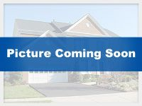 Home for sale: Park Dr. Turkey, Lagrange, IN 46761