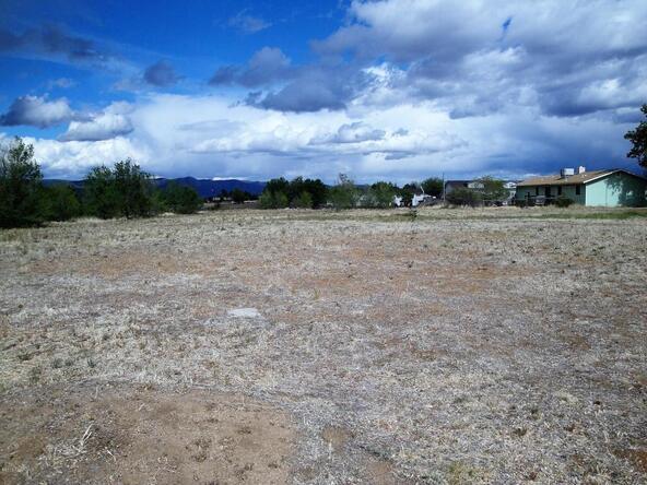 8451 E. Stevens Dr., Prescott Valley, AZ 86314 Photo 1