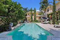 Home for sale: 1042 Seaspray Avenue, Delray Beach, FL 33483