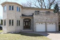 Home for sale: 808 Phillippa St., Hinsdale, IL 60521