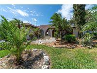 Home for sale: 8708 51st Avenue W., Bradenton, FL 34210