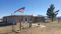 Home for sale: 1598 W. Diamond, Cochise, AZ 85606