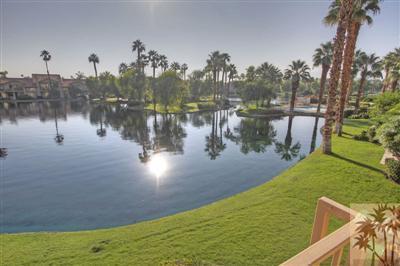 54998 Firestone, La Quinta, CA 92253 Photo 19