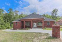 Home for sale: 1954 Adirondack Ave., Pensacola, FL 32514