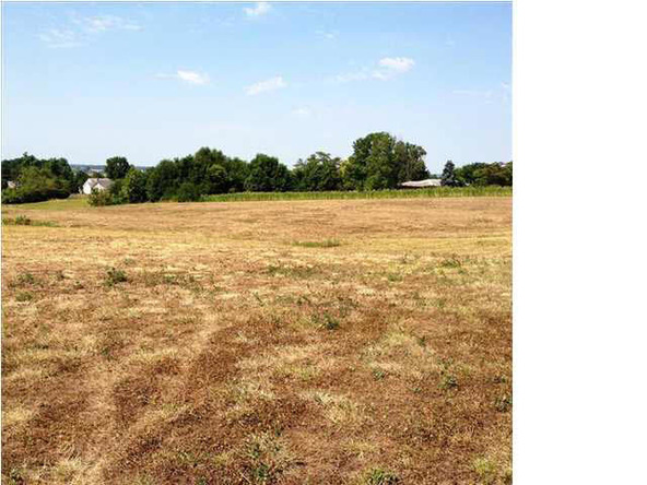 5980 Serenity Dr. Lot 5, Mount Vernon, IN 47620 Photo 23