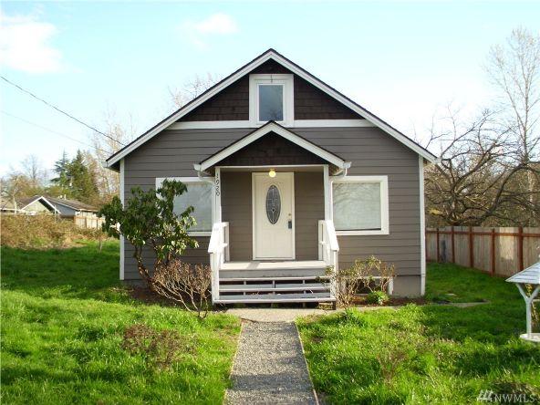 1920 E. 37th St., Tacoma, WA 98404 Photo 3