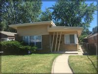 Home for sale: 3041 West 84th Pl., Chicago, IL 60652