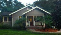 Home for sale: 1201 e comanche ave, Tampa, FL 33604