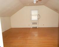 Home for sale: 6 Granite Rd., Wilmington, DE 19803