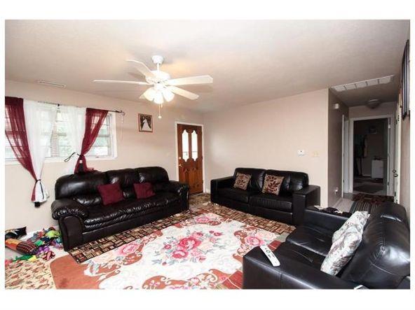 1811 W. Dee Ave., Springdale, AR 72762 Photo 6