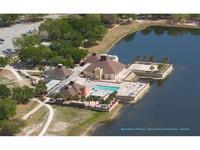 Home for sale: 901 Laurel Cir., Barefoot Bay, FL 32976