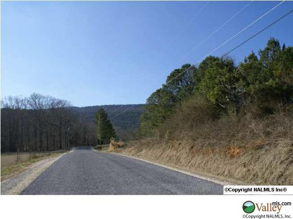 25 Spring Avenue, Gadsden, AL 35901 Photo 1