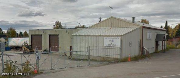 712 W. Potter Rd., Anchorage, AK 99518 Photo 3