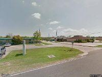 Home for sale: Paul Maillard, Luling, LA 70070