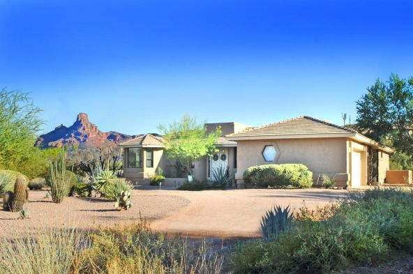16265 E. Saguaro Blvd., Fountain Hills, AZ 85268 Photo 35
