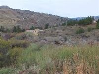 Home for sale: Lot 57 Edgemere Pl., Boise, ID 83716