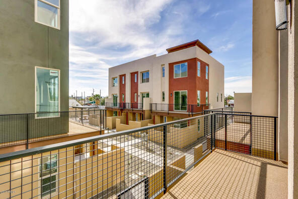 820 N. 8th Avenue, Phoenix, AZ 85007 Photo 38