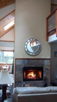 Home for sale: 571 Fairway, Gleneden Beach, OR 97365