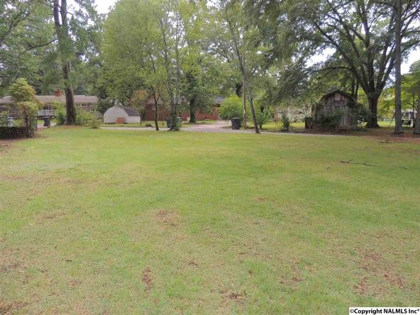 1703 S.W. Colfax St., Decatur, AL 35601 Photo 14