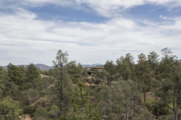 2301 E. Indian Pink Cir., Payson, AZ 85541 Photo 43