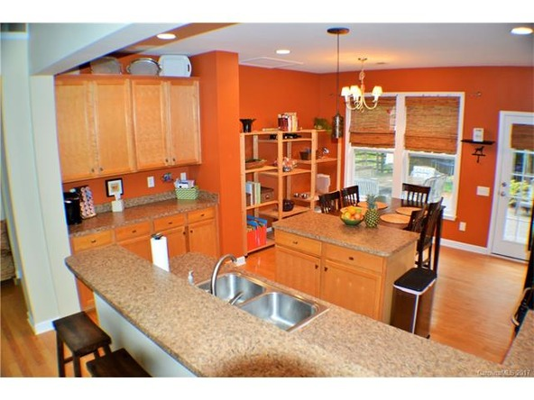 11110 Greenhead View Rd., Charlotte, NC 28262 Photo 11