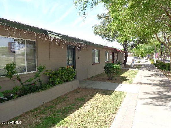 7162 N. 57th Avenue, Glendale, AZ 85301 Photo 6