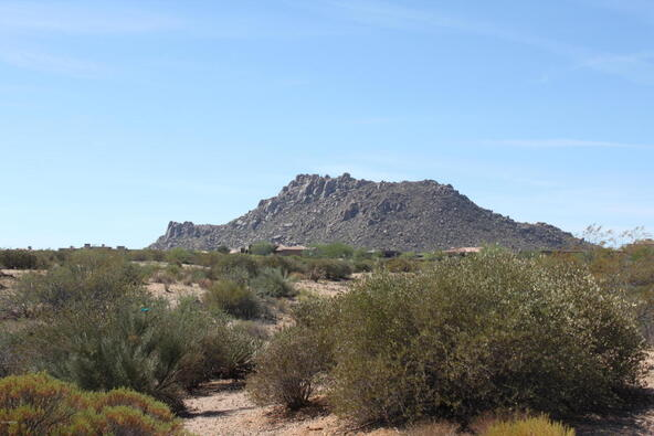 119xx E. Red Bird Rd., Scottsdale, AZ 85262 Photo 13