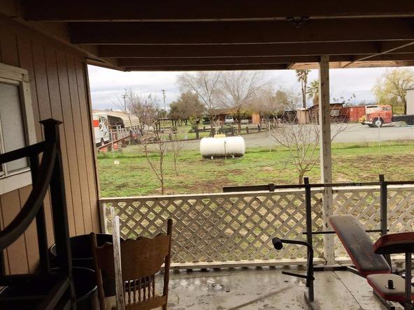 1160 N. Garfield Avenue, Fresno, CA 93723 Photo 12