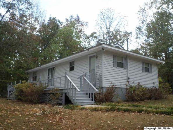 375 County Rd. 625, Cedar Bluff, AL 35959 Photo 21