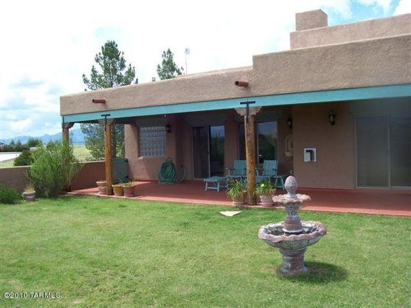 30 Star View, Sonoita, AZ 85637 Photo 56