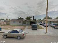 Home for sale: Baywood, El Paso, TX 79915