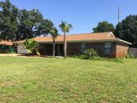 Home for sale: 3992 Spanish Moss Cv, Gulf Breeze, FL 32565