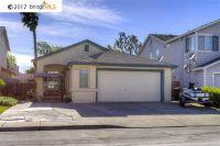Home for sale: 4465 Fall Ln., Oakley, CA 94561