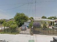 Home for sale: Molette, Norwalk, CA 90650