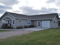 Home for sale: 707 Metonga Ave. N., Crandon, WI 54520
