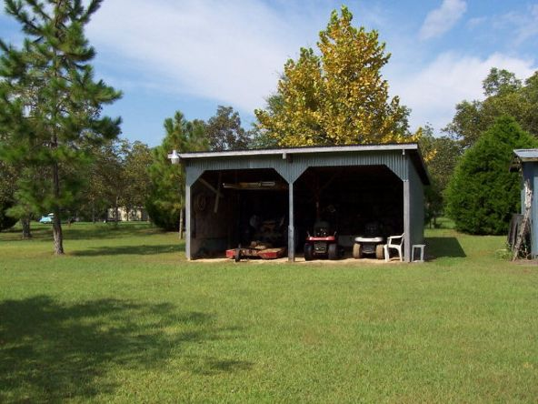 4217 Hwy. 57 South, Abbeville, AL 36310 Photo 8