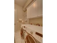 Home for sale: 3077 Riverbrooke Trail, Atlanta, GA 30339