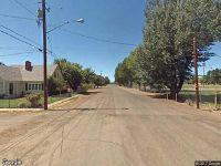 Home for sale: E. 8th St., Alturas, CA 96101