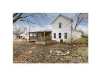 Home for sale: 321 N. 6th St., Adel, IA 50003