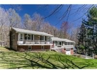 Home for sale: 83 Creamery Rd., Durham, CT 06422