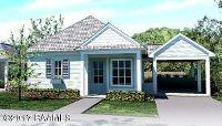 Home for sale: 114 Waterstone, Broussard, LA 70518
