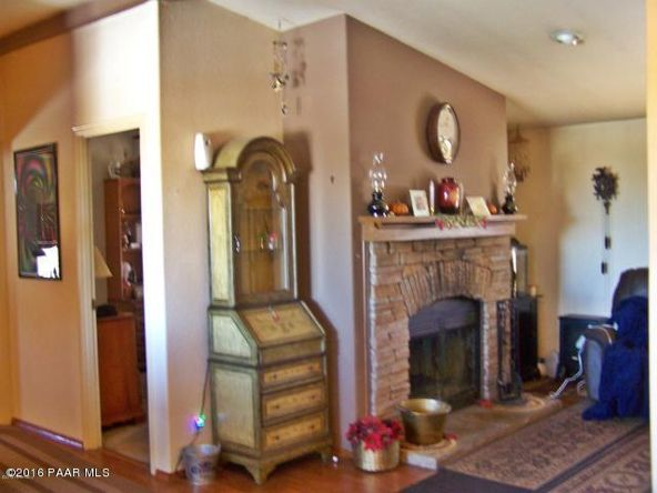 1451 W. Maverick Ln., Williams, AZ 86046 Photo 9