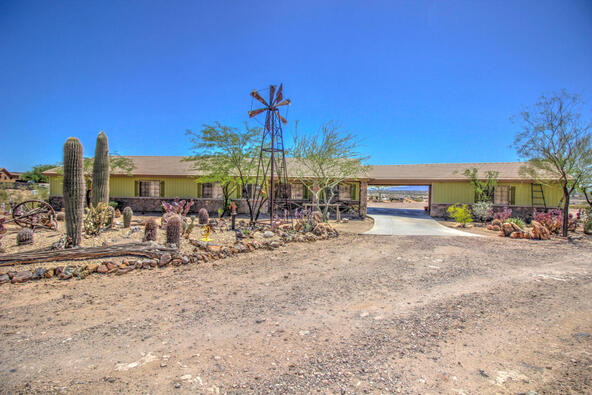 26214 N. 102nd Avenue, Peoria, AZ 85383 Photo 5