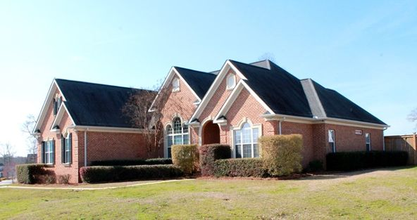 120 Myrick Dr., Macon, GA 31220 Photo 2