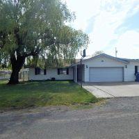 Home for sale: 313 Brant St., Eagar, AZ 85925